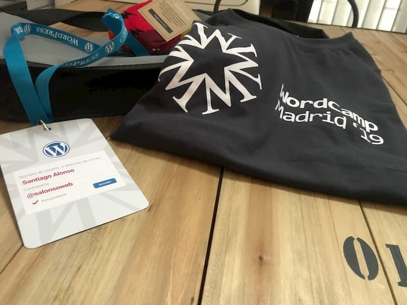WCMAD-acreditacion