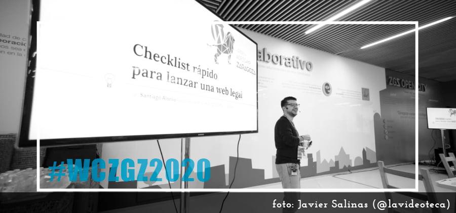 checklist-RGPD-tecnico