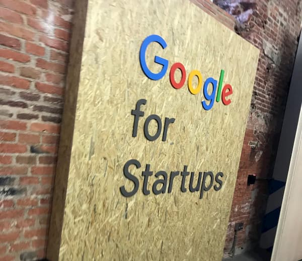 contibutor-day-google-for-startups-Madrid