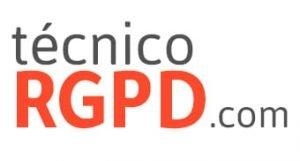 Logo TécnicoRGPD
