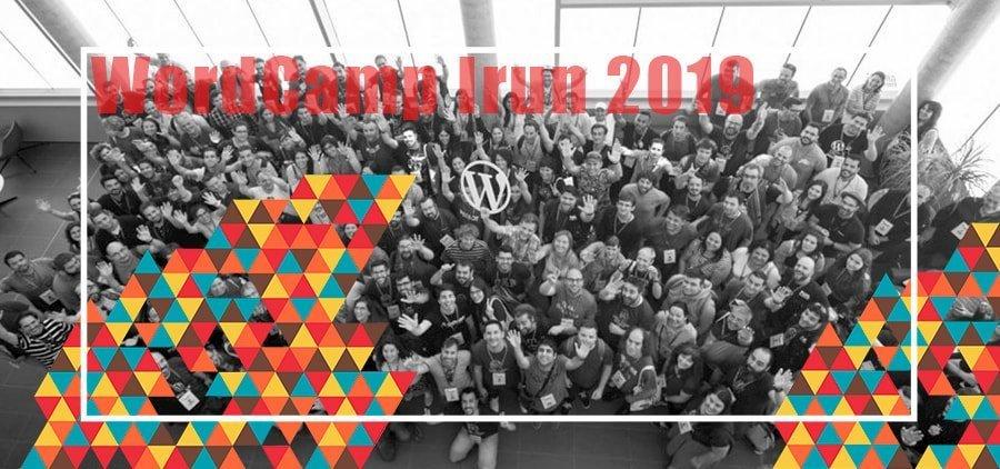 wordcamp-irun-2019-wcirun
